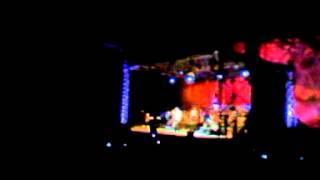 Mario Biondi This Is What You Are Live 2012 Jazz in Laurino
