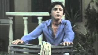 Λάκης Τζορντανέλι - Εσένα Θέλω Μόνο