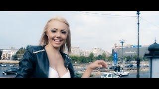 DENISA - Ai sarutarea dulce (HIT 2012) videoclip original