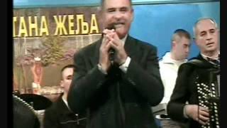 Miljk Vitezovic - U lutanju mladost prodje