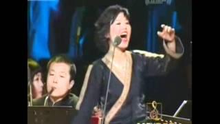 Asian Trolololol Song
