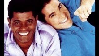 Só da Você na Minha Vida - João Paulo & Daniel