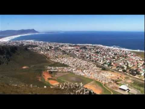 Kleinmond – Western Cape – South Africa
