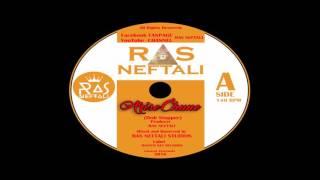 Ras Neftali - Arise Chune (Gypsy Steppa Remix)