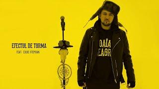 F.Charm - Efectul de turmă feat. Eddie Stephan