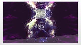 "Hopsin / Dr. Dre Type Beat ""Ill Mind""   Free Hard Rap Instrumental   Tantu Beats"