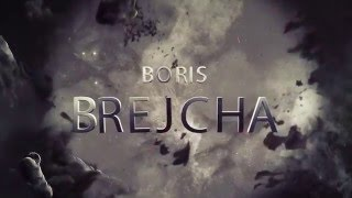 Boris Brejcha Episode: 6