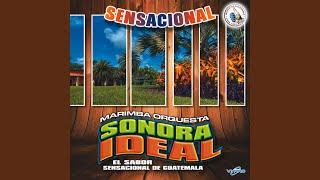 Mix Duranguense Sensacional # 4: Tu Ex Amor / Donde Estaras (Come Vorrei)