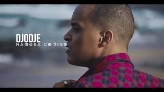 Djodje - Namora Comigo (Teaser)