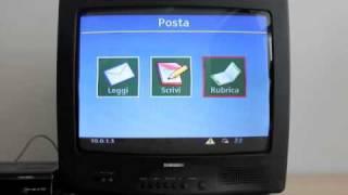 Demo Eldy - Polo Tecnologico Pordenone