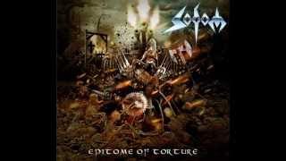 Sodom - Ace of Spades (Motörhead cover) 2013