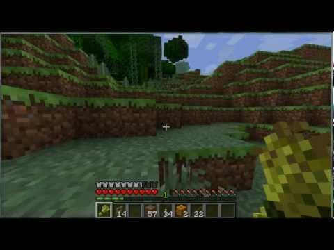 Cancello Di Legno Minecraft : Come allevare animali su minecraft io games
