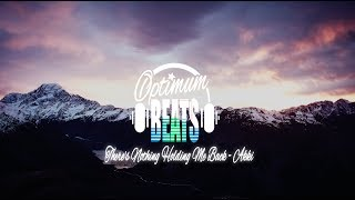 Shawn Mendes - There's Nothing Holding Me Back (Akki Remix)