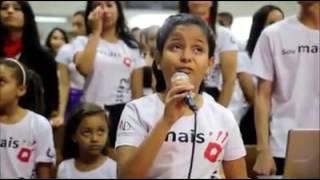 Yasmin Carvalho - AD Ribeiro de Abreu