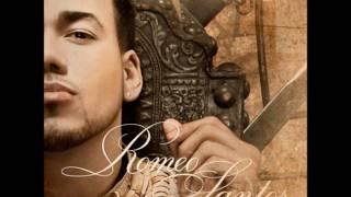 Romeo Santos   Que Se Mueran