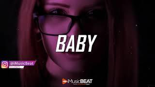 🔥 Pistas de Reggaeton Romantico - Baby Uso Libre 2018 🔥