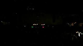 Solomun 4 Sala Polivalenta 06.05.2017