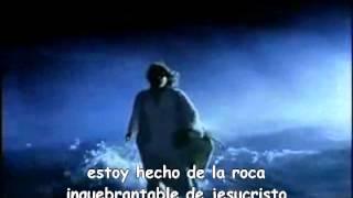 canción árabe cristiana   ماهر فايز