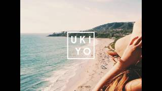 Ukiyo - Let Me Down