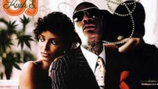 Wiz Khalifa - Still Blazin (Bass Boosted)