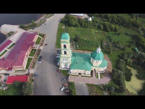 Итоги 2020 года: Краснокамский район