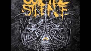 (09) [Suicide Silence] Smashed (feat. Frank Mullen of Suffocation)