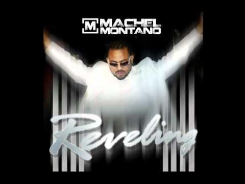 machel-montano-reveling-2012-machelmontanomusic