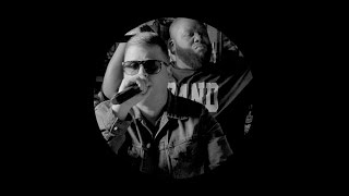 Run the Jewels – Pew Pew Pew (Jack Daniel's Uncut, LIVE)