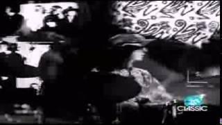 Steppenwolf Rock Me Live 1969