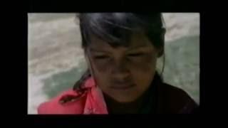 Adrian y los dados negros (Pastorcita) Video Clip