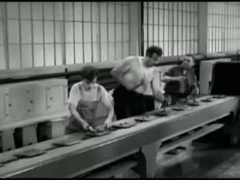 charlie-chaplin-factory-work-thecharleschaplin