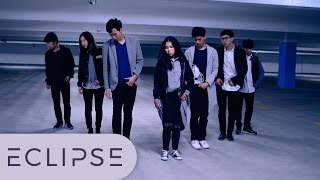 [Eclipse K-pop] GOT7 (갓세븐) - Never Ever Dance Cover