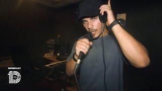 Cumicu - Gravissimo Forte  - Live | HipHopLive