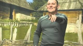 Nedjo Bobar - Ruka desna - Svrati u zavicaj - (TV Duga Plus 2014)