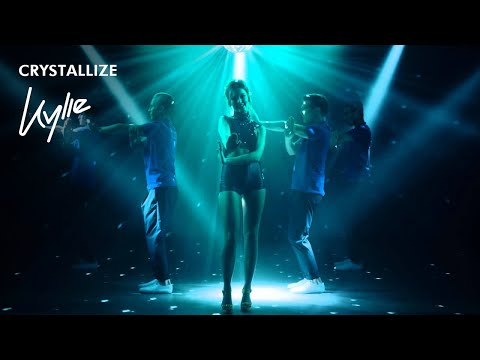 kylie-minogue-crystallize-official-video-kylie-minogue