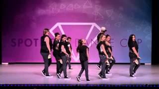 Money- Forever Dance [Reno, NV]