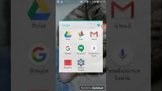 Cara download skin zenmatho di google