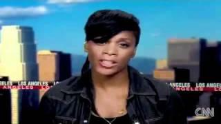 Vybz Kartel - Clarks and Dancehall on CNN