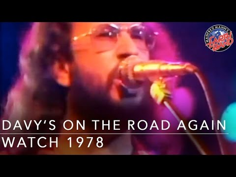 manfred-manns-earth-band-davys-on-the-road-again-watch-1978-manfred-mann