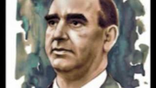 Carlos Ramos - Biografia do Fado