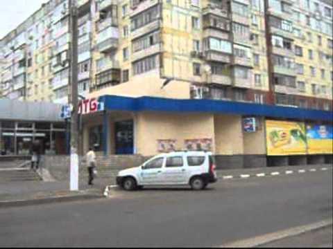 06.04.2011 Zaporizhzhya.Ukraine.wmv