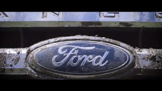 TN Autos | Flash de Noticias | Ford Ranger