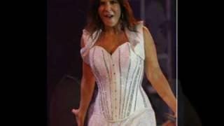 Axé Brasil 2010 - Ivete Sangalo - Poeira audio