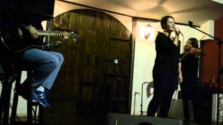 Leea, Maria si Cosmin - Visare (cover Vita de Vie)