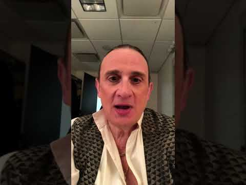 """Magical"" Magic Flute Opening Night (W.N.O.) Youtube Video"