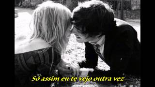 Crime Perfeito- João Neto & Frederico Letra