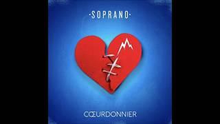 COEURDONNIER - SOPRANO