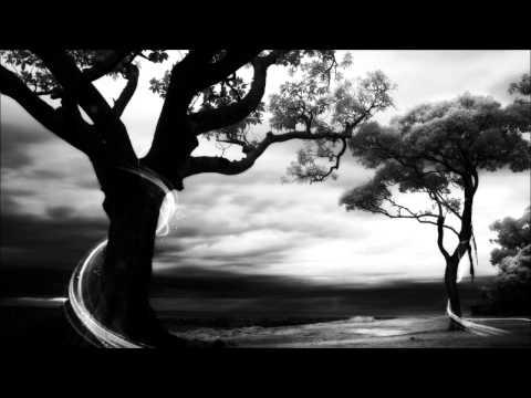 oxia-harmonie-original-mix-thedeeperdreamer