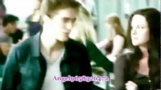 Edward & Bella ~Us Against The World~ Westlife
