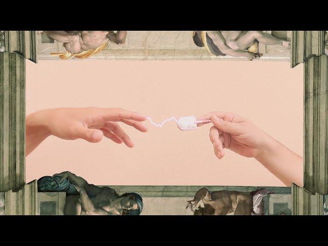 Mamita Papaya - Soy Una Nube